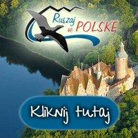 Oferty na wakacje 2014 - na wakacje 2014 -  Polska na weekend lub na wakacje jest doskonałym miejscem gdzie można wypocząć czerpiąc z korzyści jakie daje nam naturalne środowisko. <!--more-->Przez nasz kraj przebiegają tysiące szlaków turystycznych w poszczególnych regionach. Każdy region jest wyjątkowy i przyciąga do siebie różnymi atrakcjami, które warto uwzględnić na swojej liście planując wakacje 2014!  Wybierając się na południe Polski nie sposób nie zauważyć łańcuchów górskich roztaczających się po obszernych terenach. Wzmożony ruch turystów związany jest z sezonowością. W miesiącach zimowych ludzie przyjeżdżają na parę dni do małych miasteczek górskich, które wtedy ożywają. Powód jest oczywisty –  przyjeżdżamy głównie na narty. Taki aktywny wypoczynek to zastrzyk energii dla naszych organizmów, ale to również znaczące dochody dla pensjonatów czy kwater prywatnych oferujących noclegi. Oferując noclegi Zieleniec konkuruje z innymi ośrodkami cenami oraz położeniem. Ale i inne miejscowości nie pozostają w tyle, przykładowo noclegi Karpacz czy noclegi Szklarska Poręba również przyciągają wielu sympatyków białego szaleństwa. Warto więc znaleźć trochę czasu i zaplanować tego typu wypady w góry.  [IMG=zdjęcie 1 - plaża4ffc39826cdf0.jpg