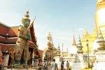 wakacje w Tajlandii