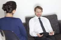 spotkanie z psychoterapeutą