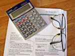 Obliczenia podatkowe
