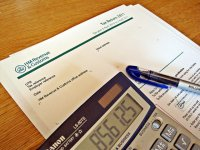 Obliczanie podatku