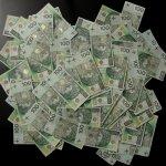 Pieniądze na podatki